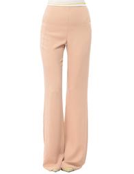 Женские брюки PATRIZIA PEPE AGR-2P0933/AJ80-B517