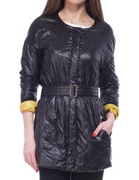 Куртка PATRIZIA PEPE 8S0075/A503-X1LJ