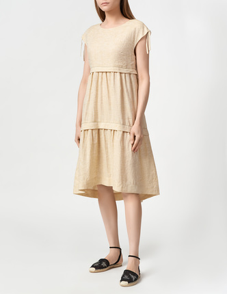 PESERICO платье