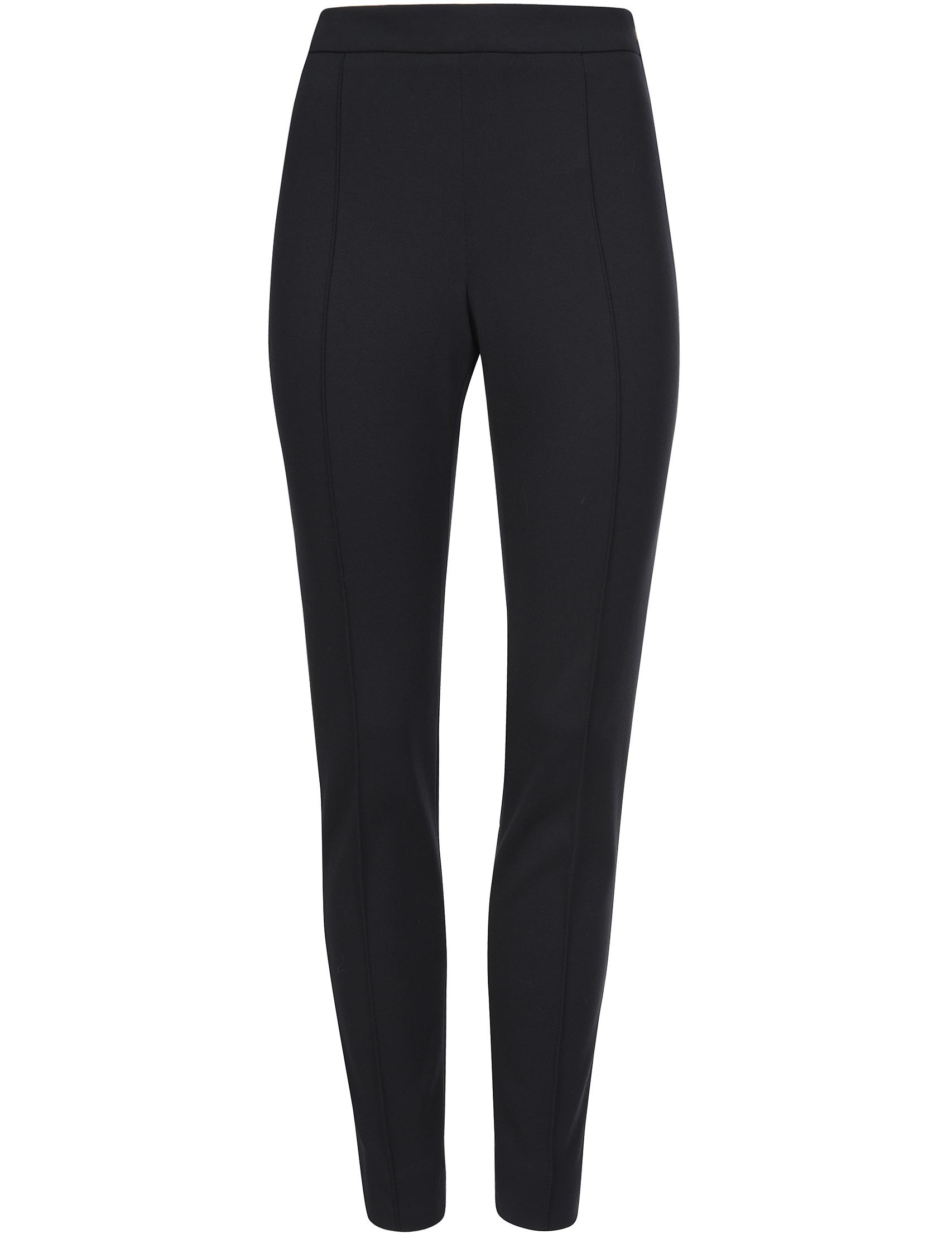 Женские брюки BOGNER 1635-3092_blue