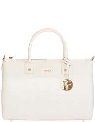 Женская сумка Furla 868888_white