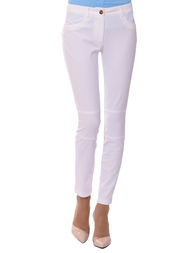 Женские брюки PINKO 1B10CJ4933Z04