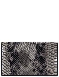 Женское портмоне TONY PEROTTI Fa2733+RCgrigio