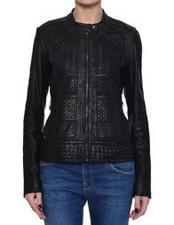 Женская куртка BLAUER 3248_black