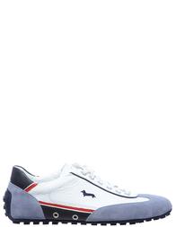 Мужские кроссовки HARMONT&BLAINE HGE6017629629