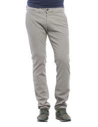 Мужские джинсы ARMANI JEANS S6P20HA11