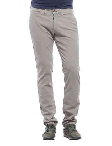 ARMANI JEANS джинсы