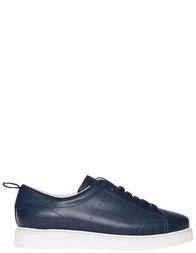 Мужские кроссовки Stokton BUBKA_blue