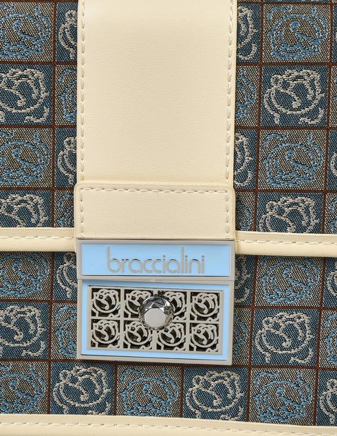 Braccialini AGR-B14450_210 фото-4