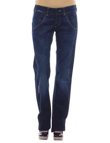 PINKO джинсы