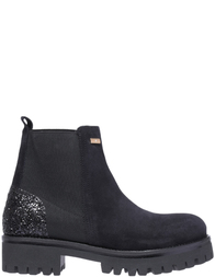 Женские ботинки Liu Jo AGR-566083