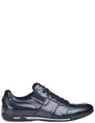 Мужские кроссовки BOTTICELLI LIMITED 32896-М_black
