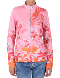 Женская куртка BOGNER 8150_multi
