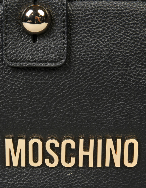 Love Moschino JC4017PP1CLB0000 фото-4
