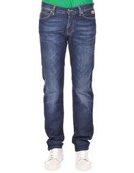 Мужские джинсы ROY ROGER'S P5702T323LIBRA
