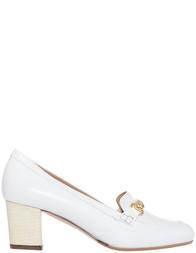 Женские туфли Giorgio Fabiani G2455_white