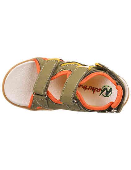 Naturino Sport-549-kaki-mais_green