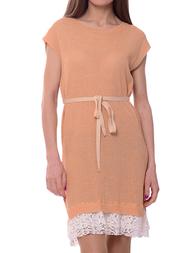 Женское платье PINKO 1T1038Z1KVP05