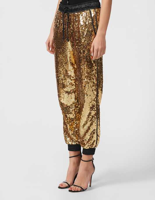 Versace Jeans Couture A1HVA106-4835-gold фото-2