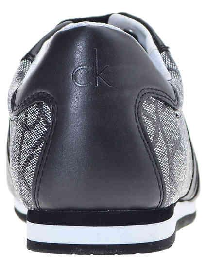 Calvin Klein 11082-1_grey