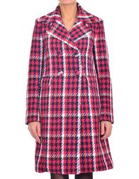 Женское пальто PINKO 1G126K