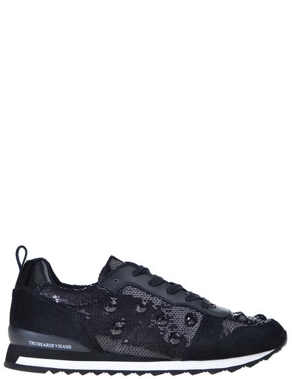 Trussardi Jeans 79214_black