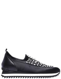 Женские кроссовки Le Silla 69122