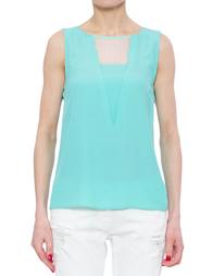Блуза PATRIZIA PEPE 2C0988/AV35-G372