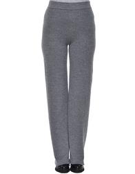 Женские брюки BALLANTYNE L1T003-00920_gray