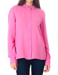 Женская блуза ARMANI JEANS C5C27ERMD