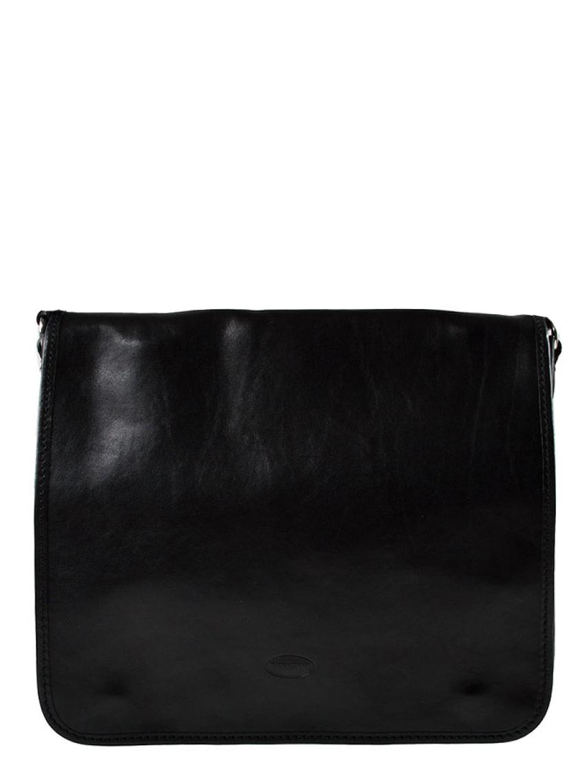 Мужская сумка TORNABUONI GFC8806black