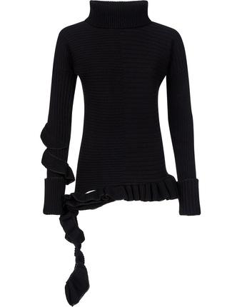 FRANKIE MORELLO свитер