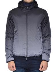 Куртка ARMANI JEANS 6Y6B416NLFZ-2201
