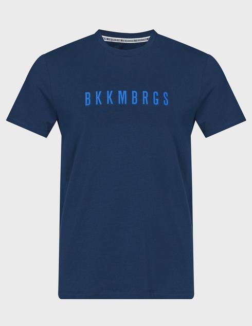 Bikkembergs C410132E2231-Y91 фото-1
