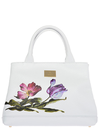 Женская сумка RENZONI 1838_white