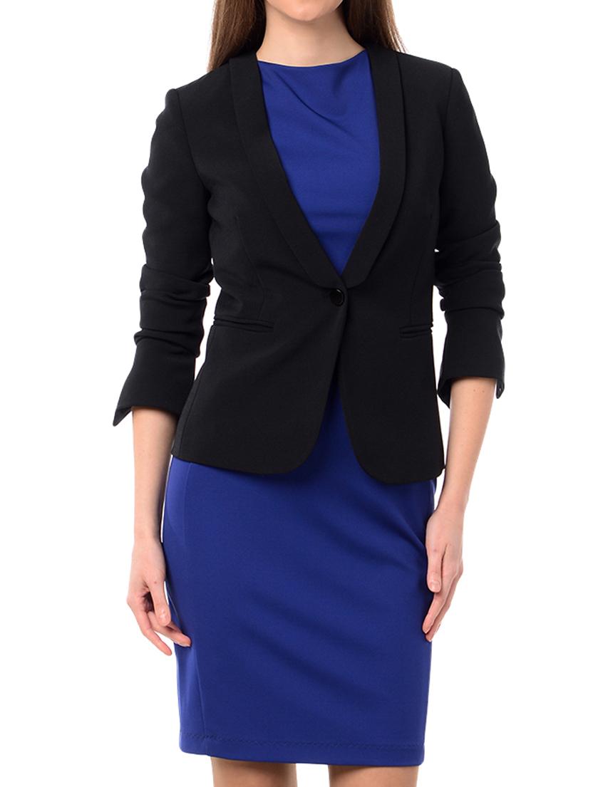 Женский пиджак PINKO 1B10VQ5282Z99