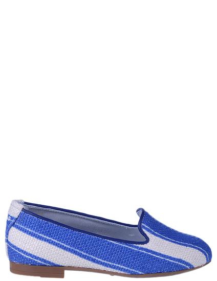 Dolce & Gabbana D1Q122_blue