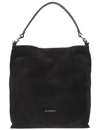 Женская сумка Coccinelle AD6130201_black
