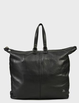 JACKYCELINE сумка
