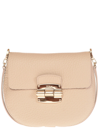 Женская сумка Furla 869100_beige