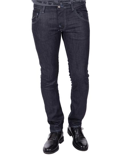 Armani Jeans J6J104 3X 15