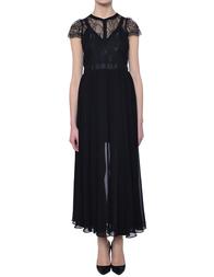 Женское платье IBLUES 72210972000-GALOSC01