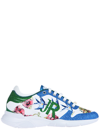Женские кроссовки John Richmond 2511_multi