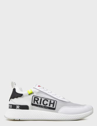 JOHN RICHMOND кроссовки