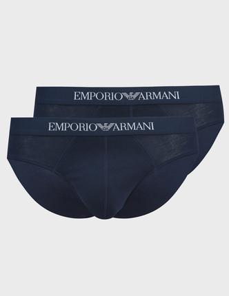 EMPORIO ARMANI набор трусов