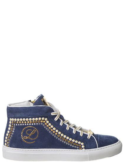 Lonvie 112_blue