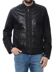 CERRUTI 18CRR81 Куртка