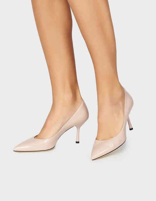 LORIBLU туфли