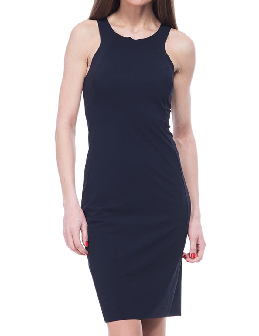 Платье PATRIZIA PEPE BA1431AZ26-C475