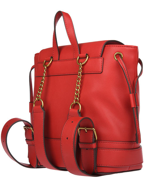 Love Moschino 4348_red фото-2